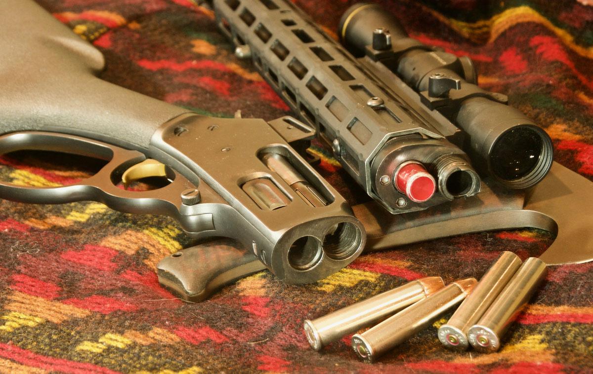 Hot Sale Sammy Turkey Hunting Usa Rifle Gun Half Arcade Gaming Collectibles