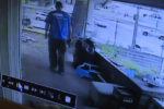 CHL Holder Stops Violent Attack on Mom of Three