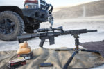 The New Big Boy on the Block: Ruger AR-556 MPR in 450 Bushmaster
