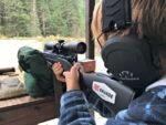 The Savage Rascal – A True Youth Rifle