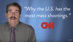 Must-Watch Video: Stossel, Lott Debunk Fake News on Mass Public Shootings in U.S.