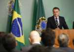 Brazilian President Green Lights Gun Ownership So Citizens May 'Have Peace Inside Their Homes'