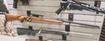 Remington's Budget Long Range Rifle: Model 783 Varmint – SHOT Show 2019