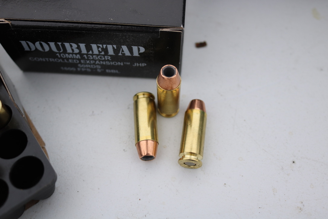 Clay's Ultimate 10mm Ammo Buyers Guide - GunsAmerica Digest