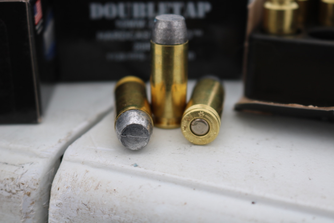 Clay's Ultimate 10mm Ammo Buyers Guide - GunsAmerica Digest