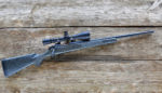 Bergara's B-14 Ridge Rifle – Production-Priced Guns with Custom Quality Barrels