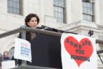 Rhode Island Governor Pushes 'Assault Weapons' Ban, Confiscation of 'Hi-Cap' Mags