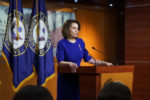 House Introduces 'Assault Weapons' Ban, 10-Day Waiting Period, NFA Requirement for Rifles