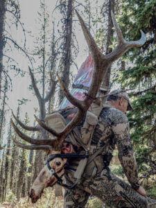5 Big Mistakes Elk Hunters Make