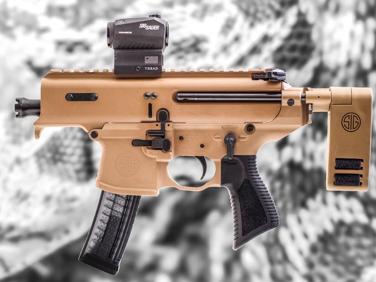 GunsAmerica Digest - Gun Reviews, Gun Industry News, Rifle, Pistol