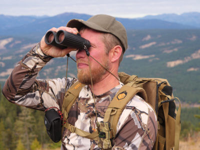 7 Must-Have Gifts For Hunters, $20 & 8211; $200