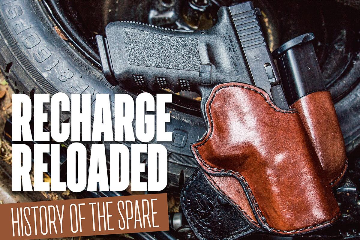 GunsAmerica Digest - Gun Reviews, Gun Industry News, Rifle
