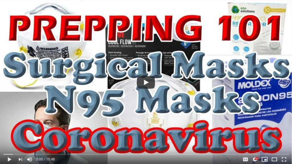 paint mask surgical