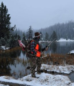 2020 Gift Guide For The Father Who Loves To Hunt