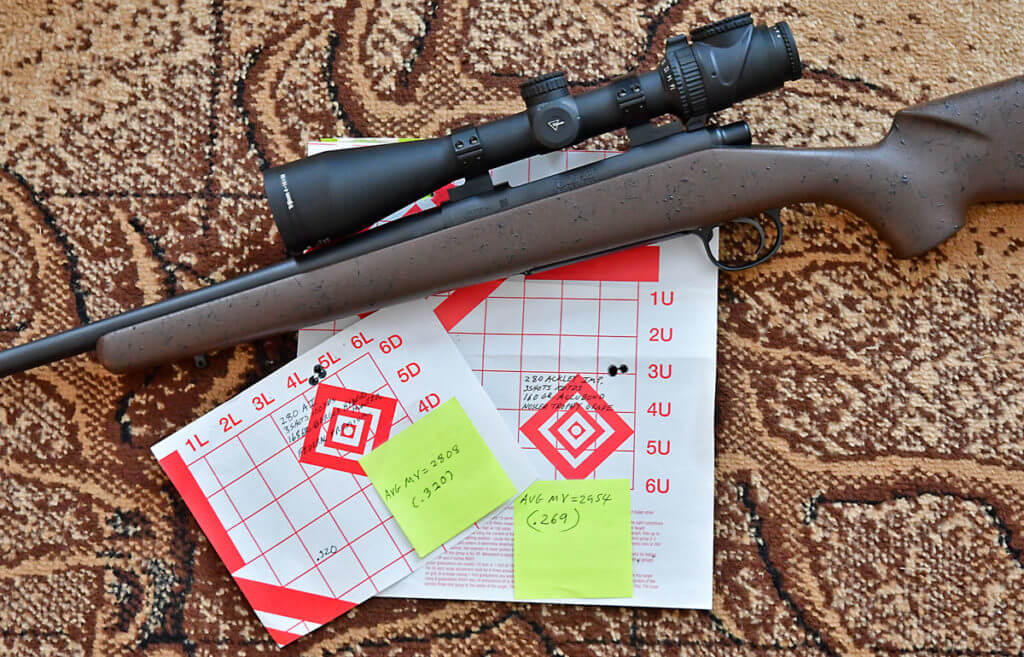 10 Ways to Accurize Your Rifle